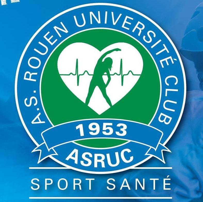 ASRUC Santé