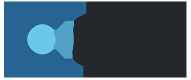 logo-cetaps_0