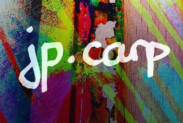 logo j carp