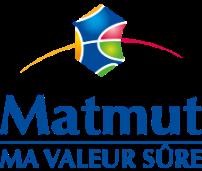 logo-matmut-couleur