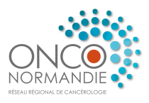 Nouveau-logo-ONCO_Normandie_RVB-01-1000x692