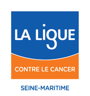 LOGO-COMITE-LIGUE-SEINE-MARITIME-COUL
